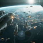 Iron Sky: Invasion Announced, Fall 2012 Release