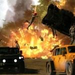 Avalanche Studios starts next-gen development, possibly Just Cause 3