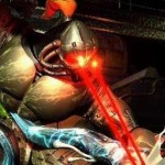 Killer Instinct Announced for Xbox One: Developed by Rare and Double Helix