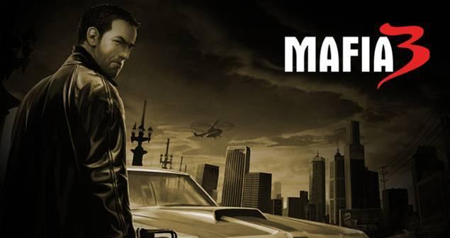 mafia_3_featured