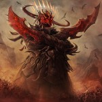 Magic: The Gathering- Duels 2013 Expansion Now Available