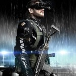 """Metal Gear Solid Ground Zeroes: """"Ultimate Goal is To Give Players More Freedom"""""""