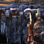Metro 2033 film rights acquired by MGM