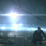 According to Konami, PC Sales of Metal Gear Solid: Ground Zeroes Were Solid