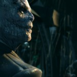 Metal Gear Solid 5: New Details On XOF Unit, Marines And Patriots