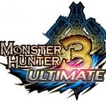 Monster Hunter 3 Ultimate Wii U Review