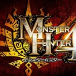 Monster Hunter 4 New Screenshots Released