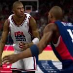 NBA 2K13 Developer Insight #8 Explores Wii U Possibilities