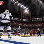 NHL 13 Ultimate Team Fantasy Producer Video: Call to Arms
