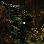 Of Orcs and Men: New Screens Released