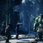 Of Orcs and Men HD Video Walkthrough   Game Guide
