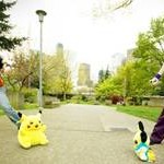 30 Most Bad Ass And Realistic Pokemon Cosplays You Will Ever Come Across