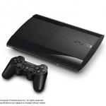 UK PS3 CHARTS: Black Ops 2 tops again
