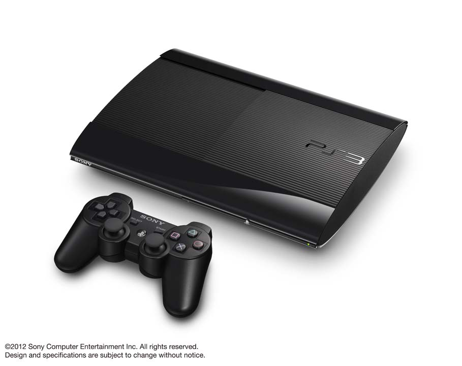 ps3 super slim 3