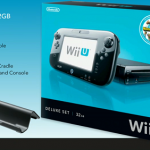 Wii U US release date and pricing revealed