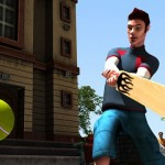 Street Cricket Champions 2 Launched by SCEE, Features New Avatar