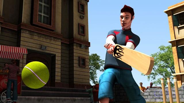 street-cricket-champions-002