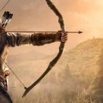 Assassin's Creed 3 spectacular screenshot blowout, including video