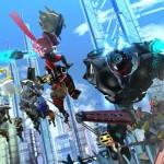 Nintendo Announces The Wonderful 101 Panel With Hideki Kamiya, Lineup for PAX Prime