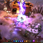Torchlight Available for Free, Sequel Priced at $5