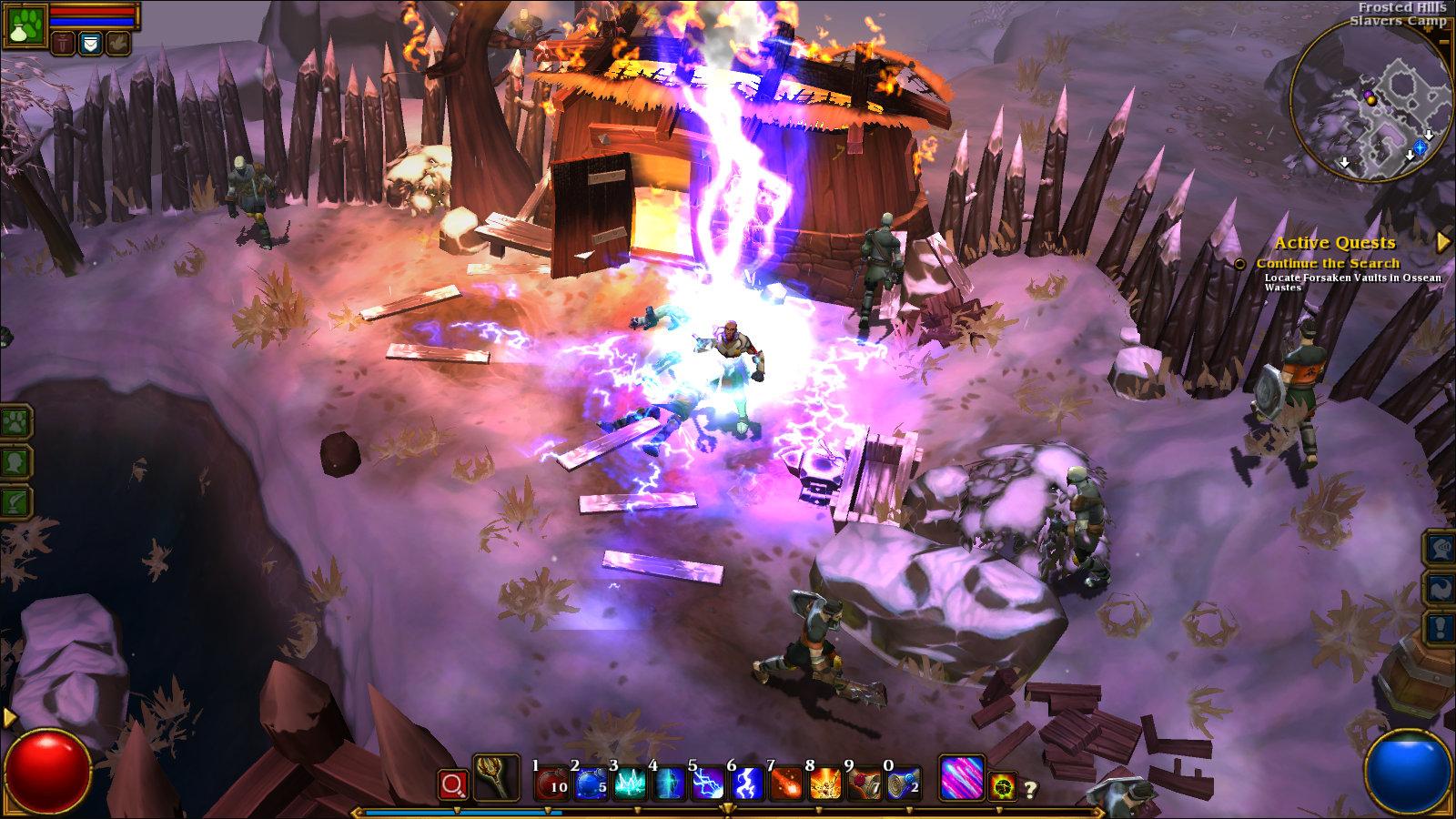 torchlight_2_5_devilgamer