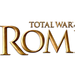 Total War: Rome 2 Meaty Gameplay Video