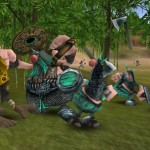 Tribal Wars Receives Updates to Mobile Version