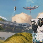 Tribes: Ascend Marksman update video