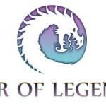 War of Legends hits 5 million registrations