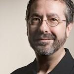 Warren Spector: VR Is A Fad