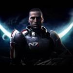 Mass Effect 4: Bioware Apologizes for Lack of Info, Eager to Return to Universe