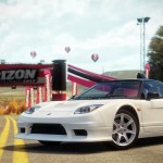 Forza Horizon: Lots of pictures of cars