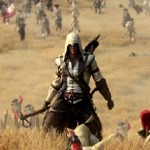Assassin's Creed 3- massive patch incoming