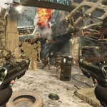 Call of Duty: Black Ops 2 Gets Micro-Transactions With New Patch