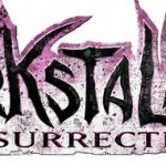 Darkstalkers Resurrection coming out next year