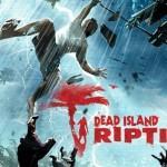 Dead Island Riptide Launch Trailer Is Here