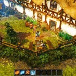 Divinity: Original Sin Wiki – Everything you need to know about the game