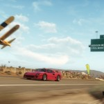 Forza Horizon And Castle of Illusion Now Available on Xbox One Via Backwards Compatibility