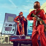 GTA 5 New Details Coming November 8th, Will Include Over 18 Pages of New Information