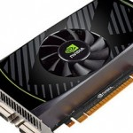 GeForce GTX 650 Ti card comes with a copy of Assassin's Creed 3