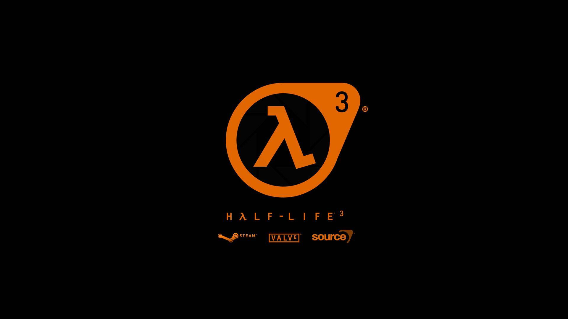 HALF_LIFE_3_HD_WALLPAPERS