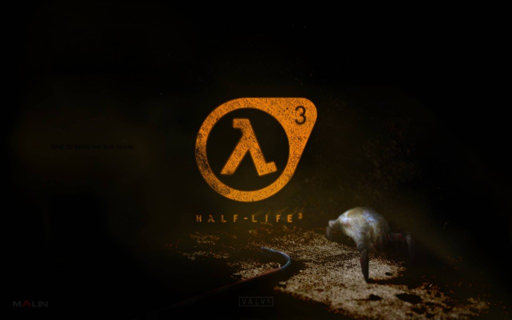 HALF_LIFE_3_WALLPAPERS_IN_HD