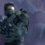 Firefight not included in Halo 4 due to focus on narrative