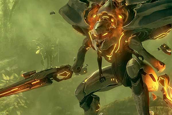 Halo-4-E3-2012-Gameplay-Demo