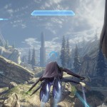 Halo 4's O'Connor: Microsoft dealing with the leaks, coordinating with law inforcement
