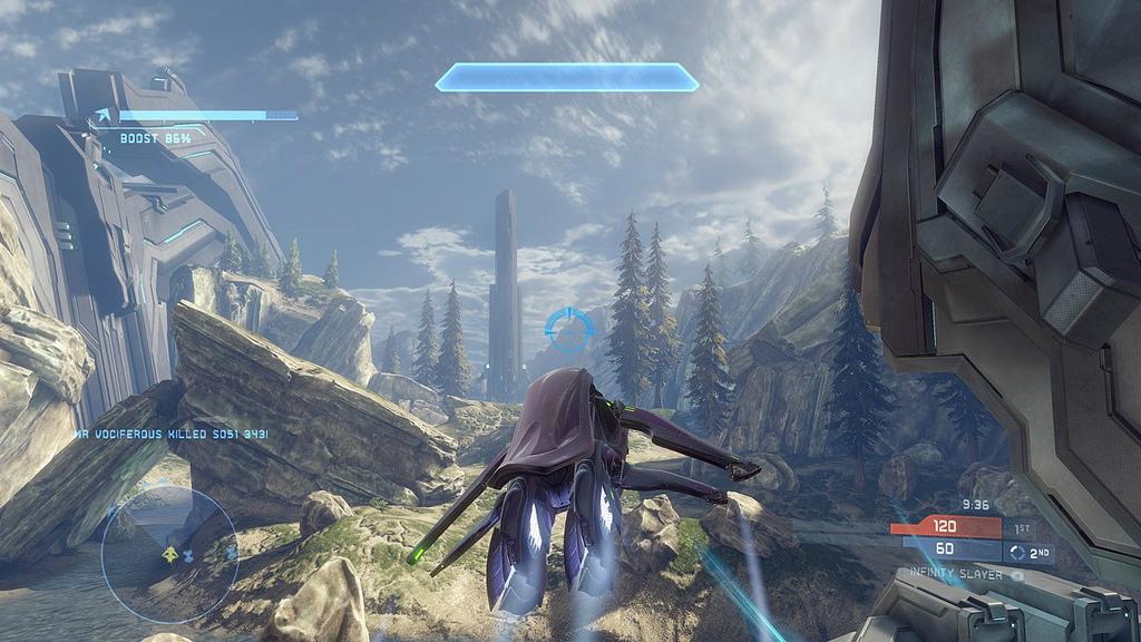 Halo 4 Xbox 360 Torrent