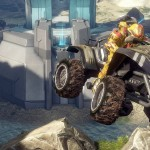 Halo 4 Ragnarock 2