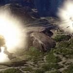 Halo 4 Ragnarock 3