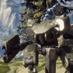 Halo 4 Ragnarock 5
