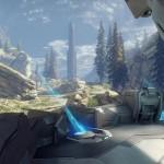 Halo 4 Ragnarock 8